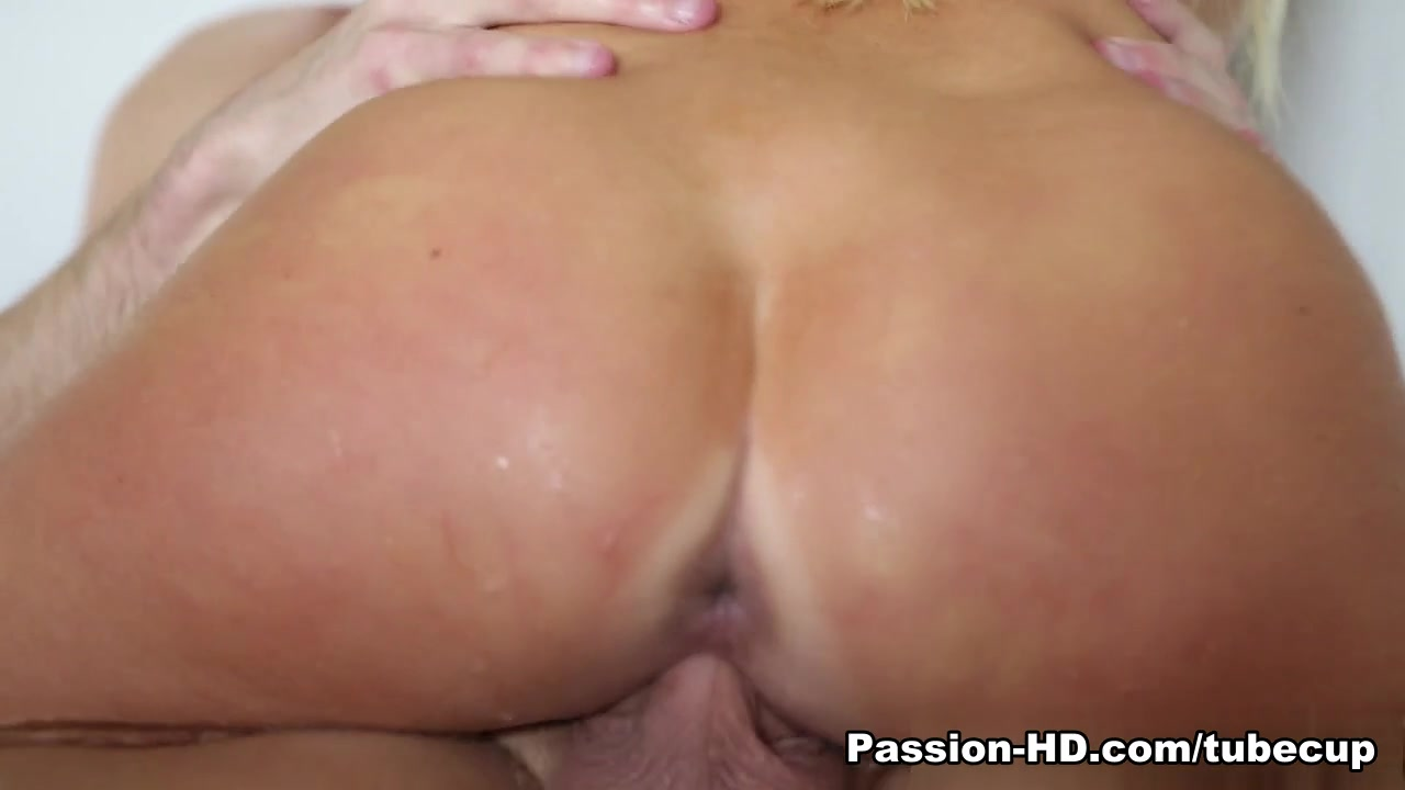 mickie james nude boobs Hot xXx Video