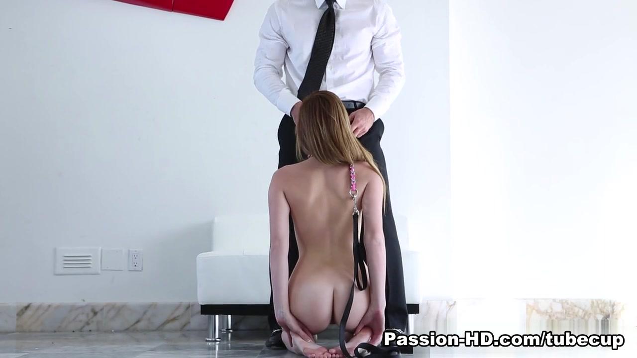 cum in throat online Sexy xxx video