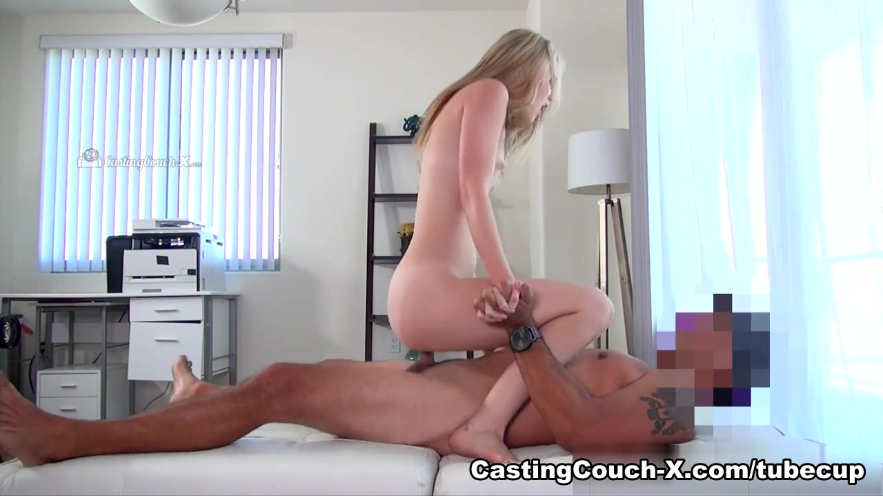 French bbw anal interracial Sexy Video