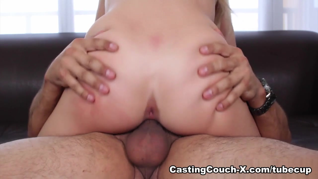 Phat african bbw booty in sweats Porn Pics & Movies