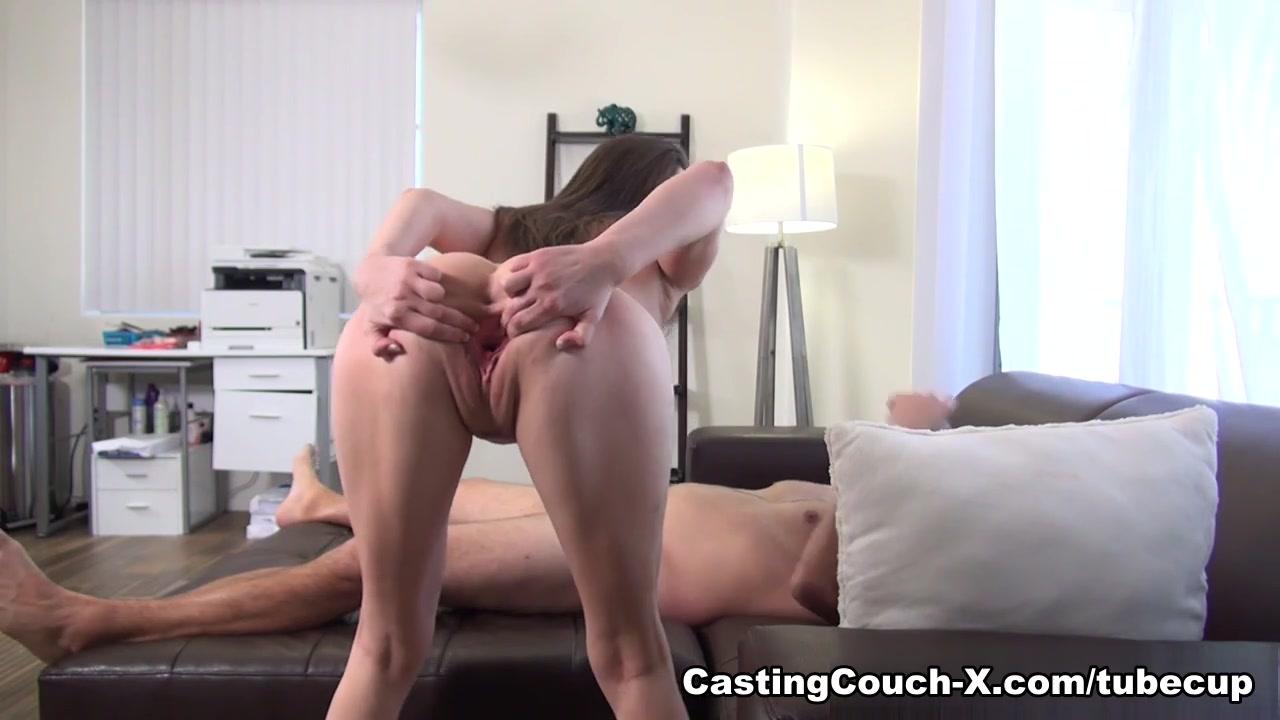 Sexy xxx video Black big ass xxx video
