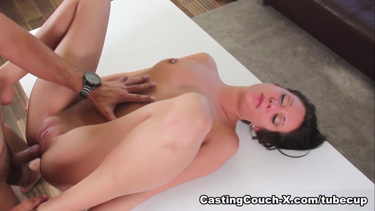 Milf nurse sucks cock Naked xXx