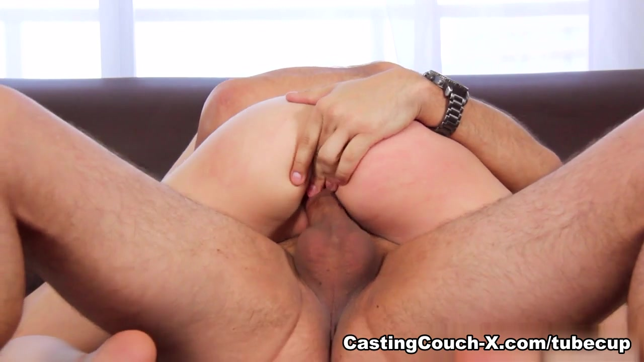 Pron Videos Huge sexy boob