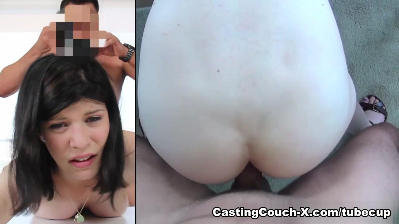 Hot Nude Familiar matchmaking flight rising