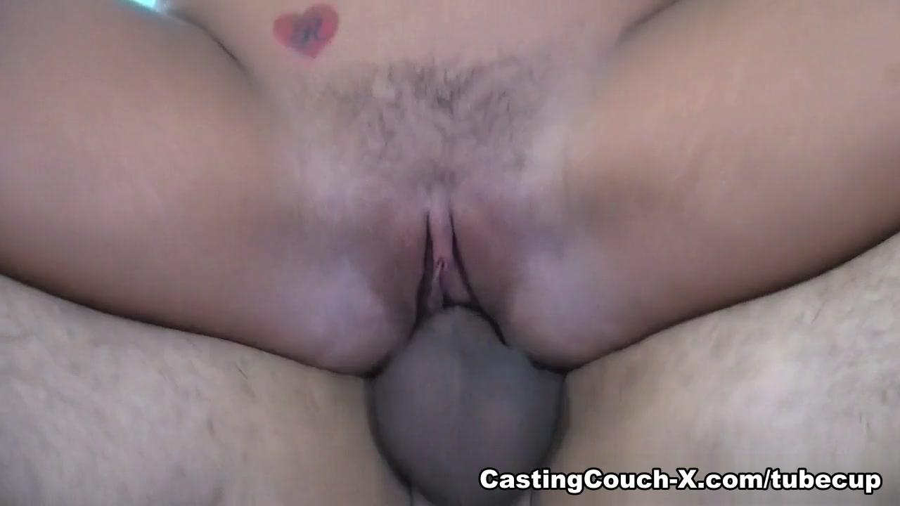 Flitz metal polish uk dating Porn Pics & Movies