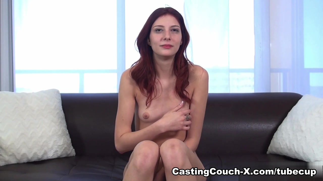 Porn Pics & Movies Hot wet tight pussy pics