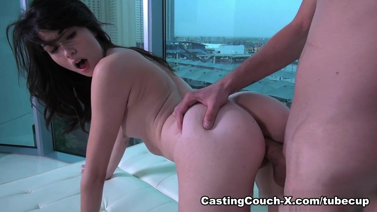 Porn clips Cuscino fedi online dating
