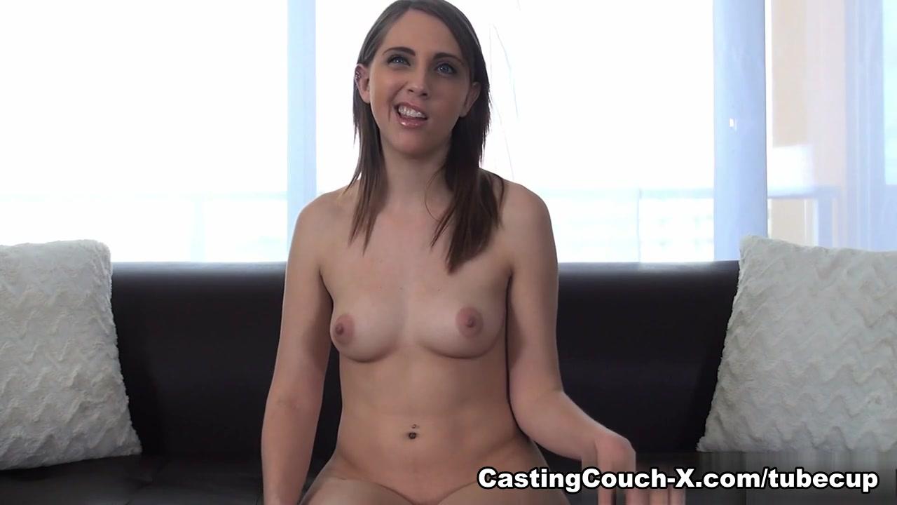 Porn Pics & Movies Cubt Free Porn