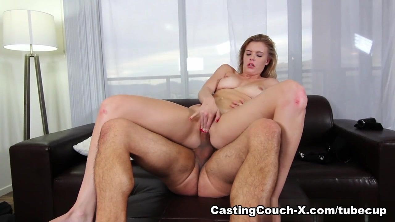 Hot xXx Pics Nude stripper contest
