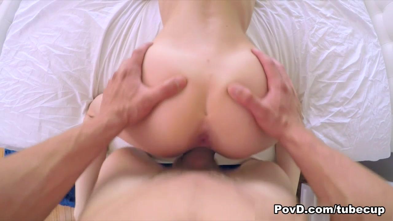 Veep amy and dan dating after divorce Porn FuckBook