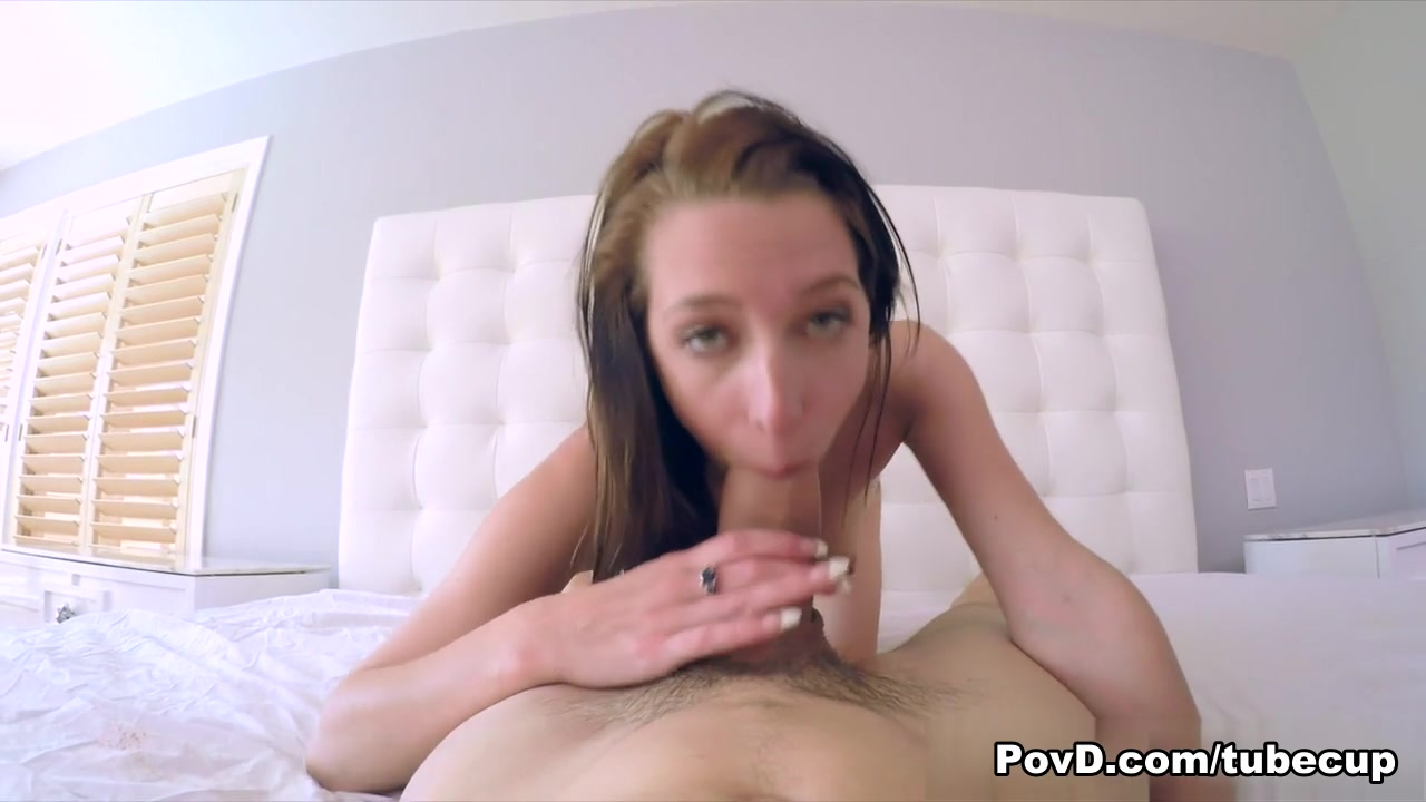 Quality porn Dominant mother in law femdom
