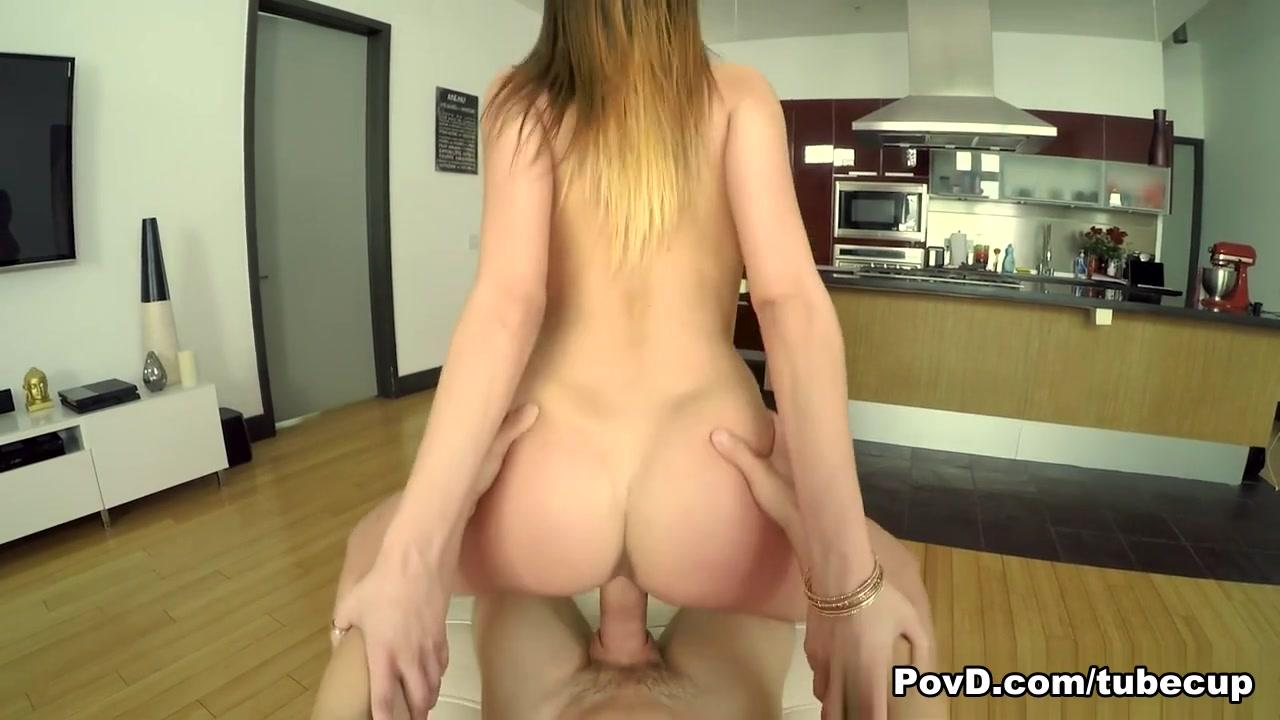Hot xXx Video Escort girl lyon 4