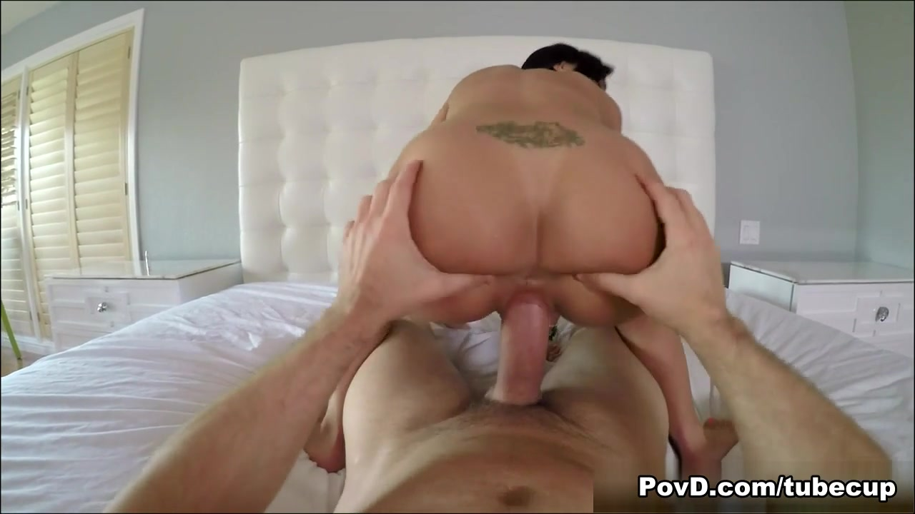 Porn galleries Xxx mature orgy