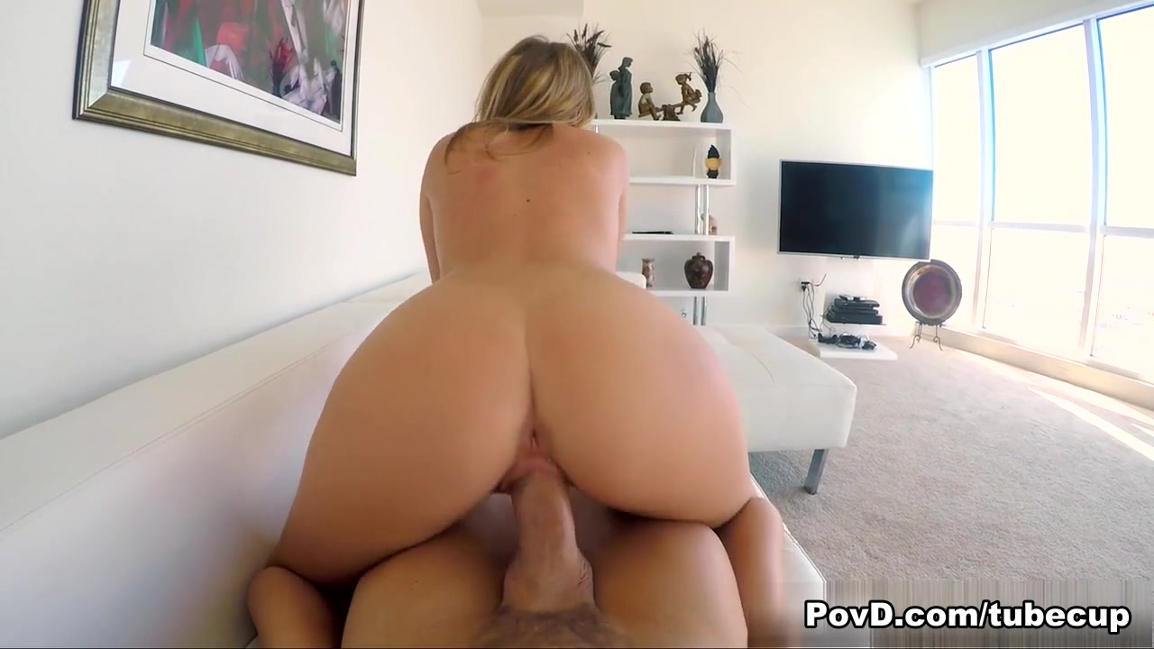 Naked Pictures Porno torrents big ass