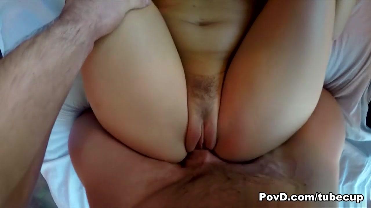 New porn Speed dating saltillo