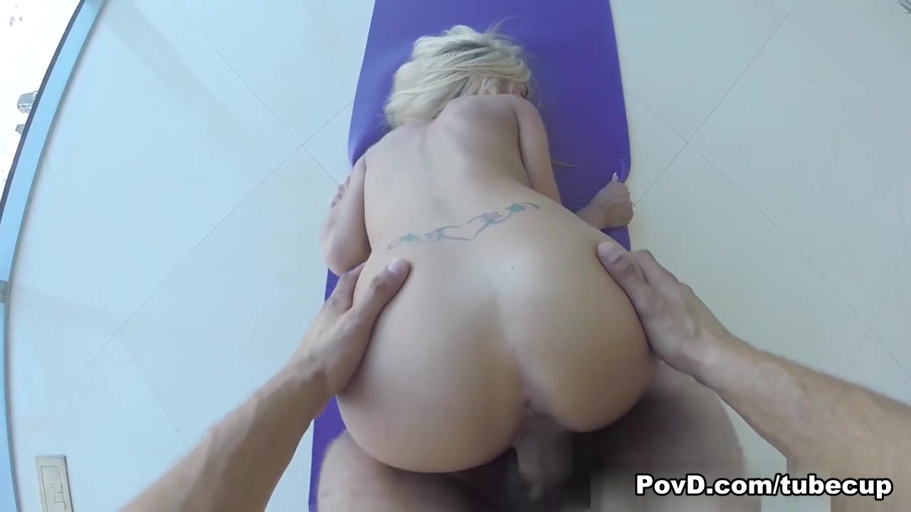 dry orgasm from prostate Sexy Photo