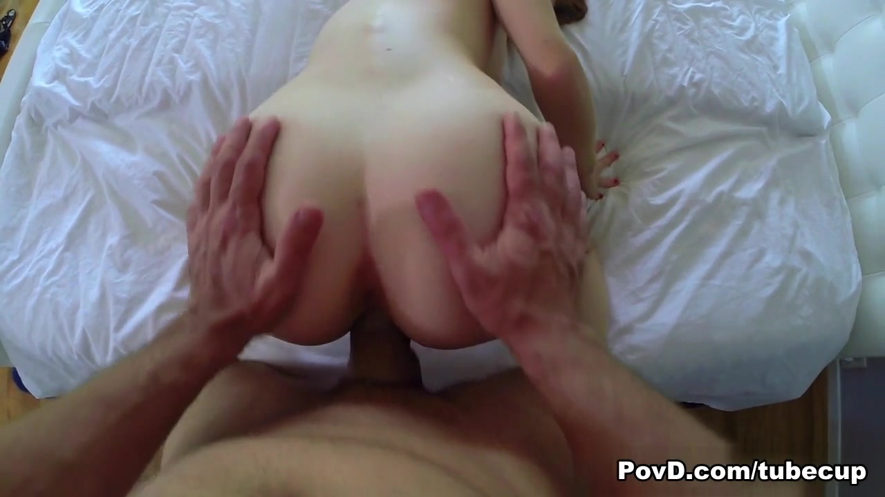 Genuine cuckold Porn Galleries