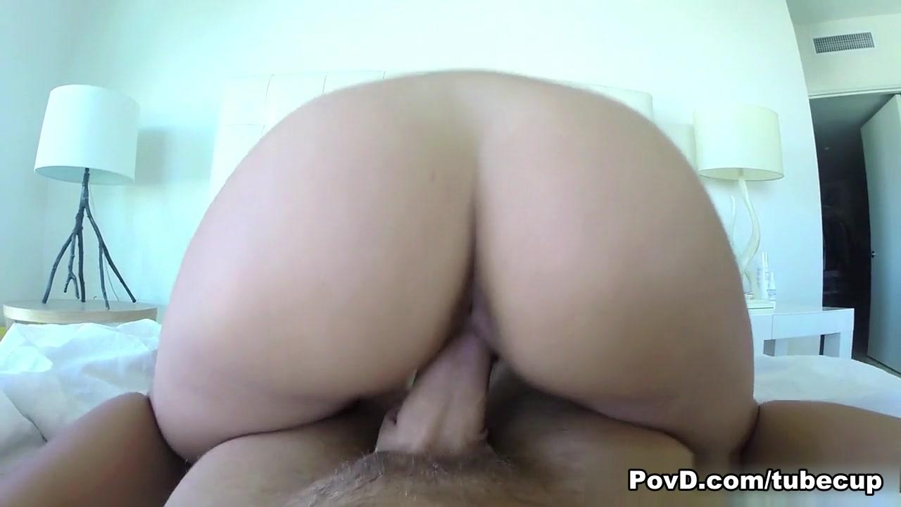 Nude gallery Free black ametur porn