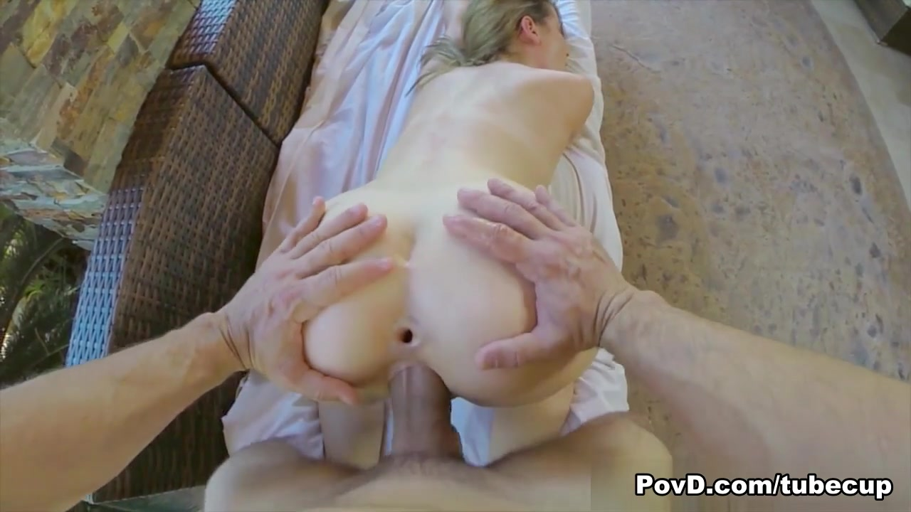 Incredible pornstar Kasey Warner in Crazy Small Tits, College sex video pink electronics that support breast cancer
