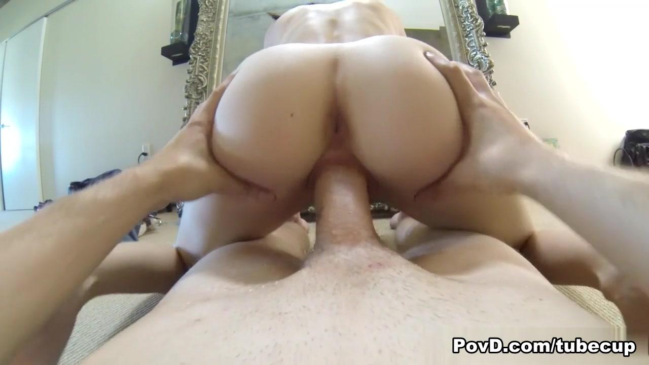 Admiranda puris online dating Nude Photo Galleries