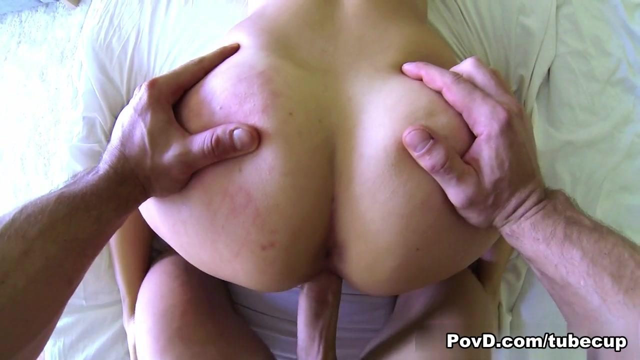 homemade amateur mature clips All porn pics