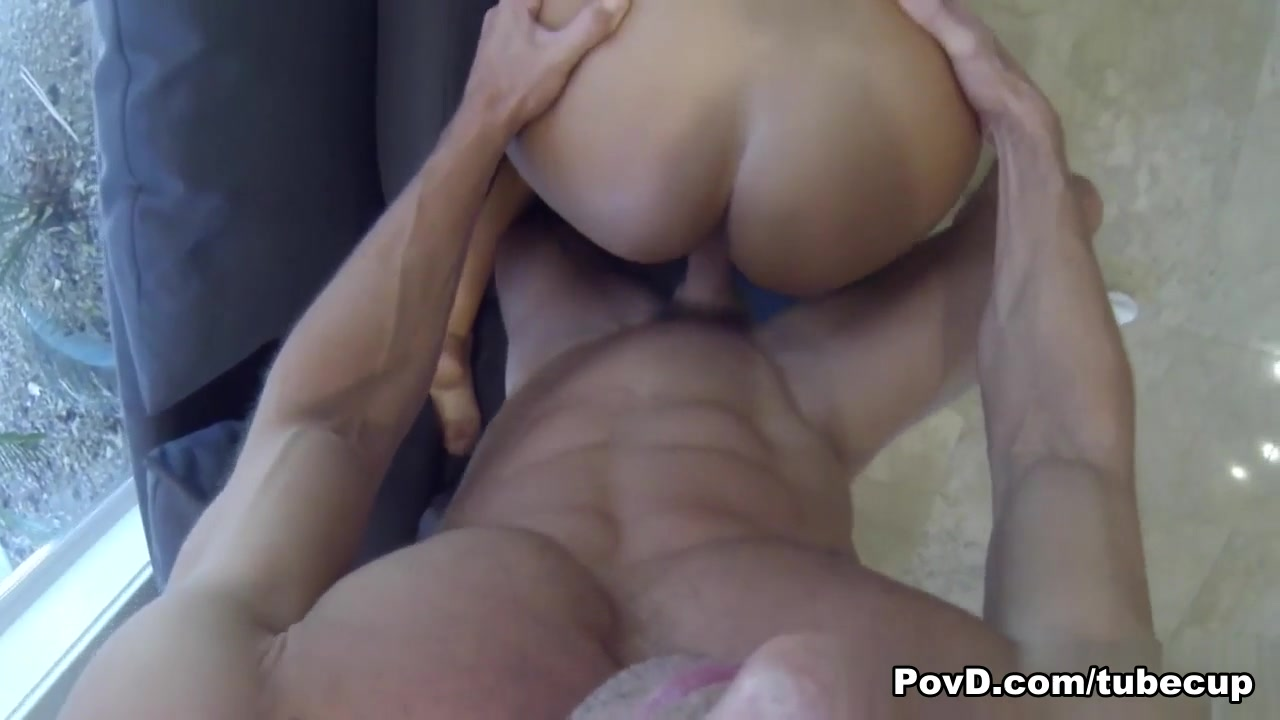 Pron Pictures Shaved bbw housewife