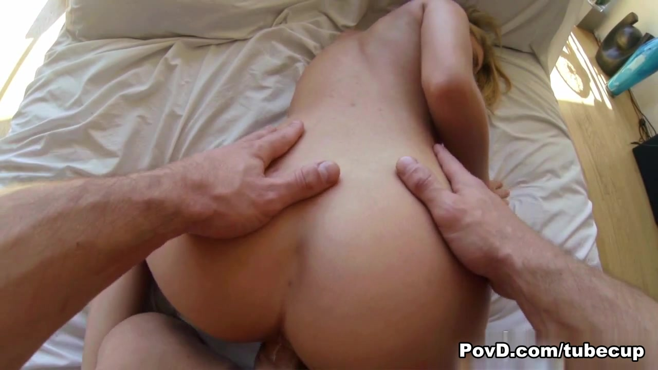 Adult Videos Problems with dating an older guy