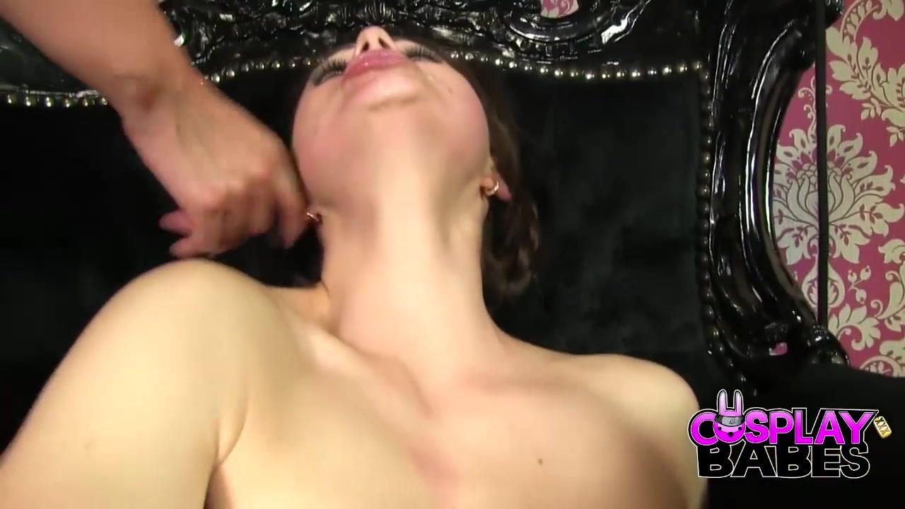 Horny big tit granny Porn clips