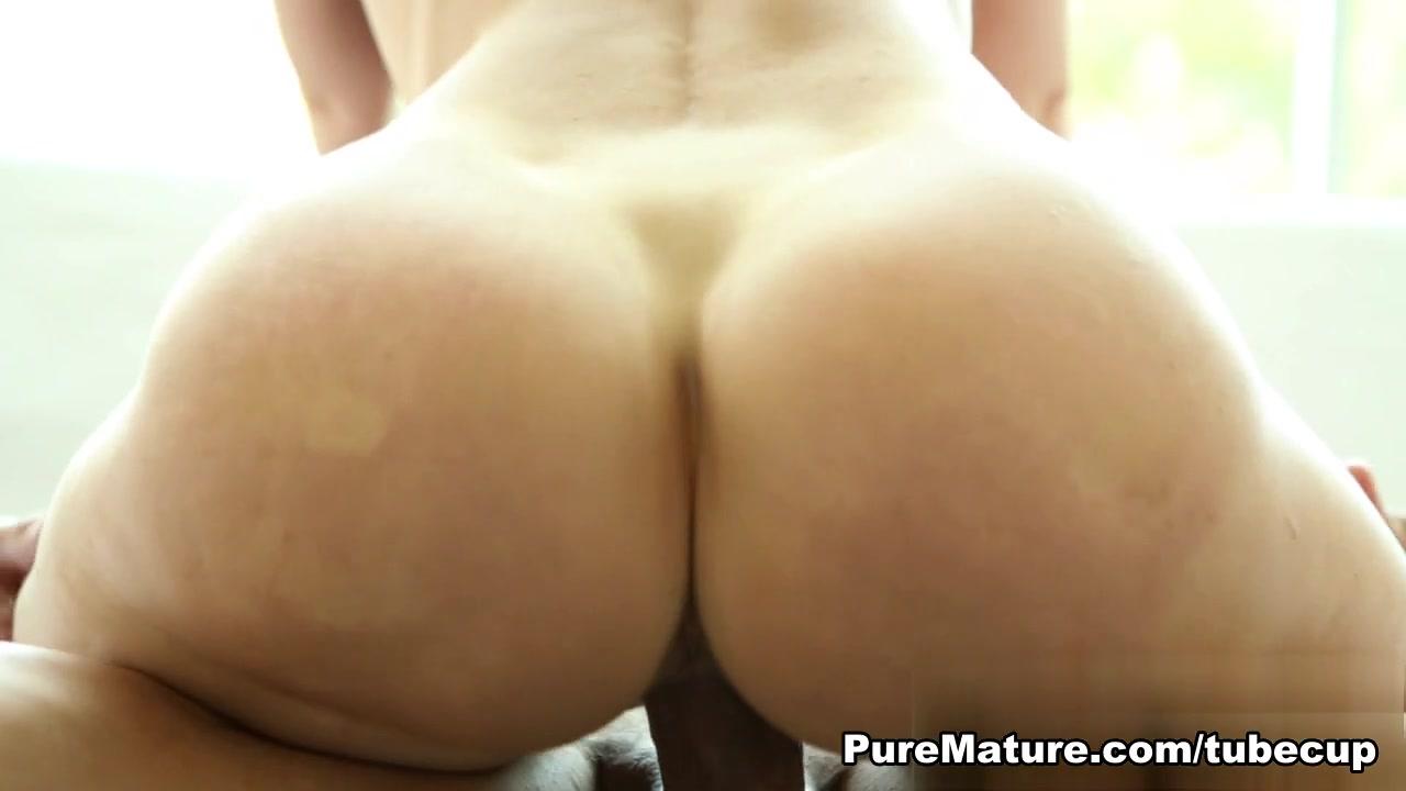 All porn pics Exploatare sexuala referat