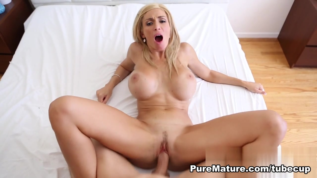 Pron Videos Naked gyno