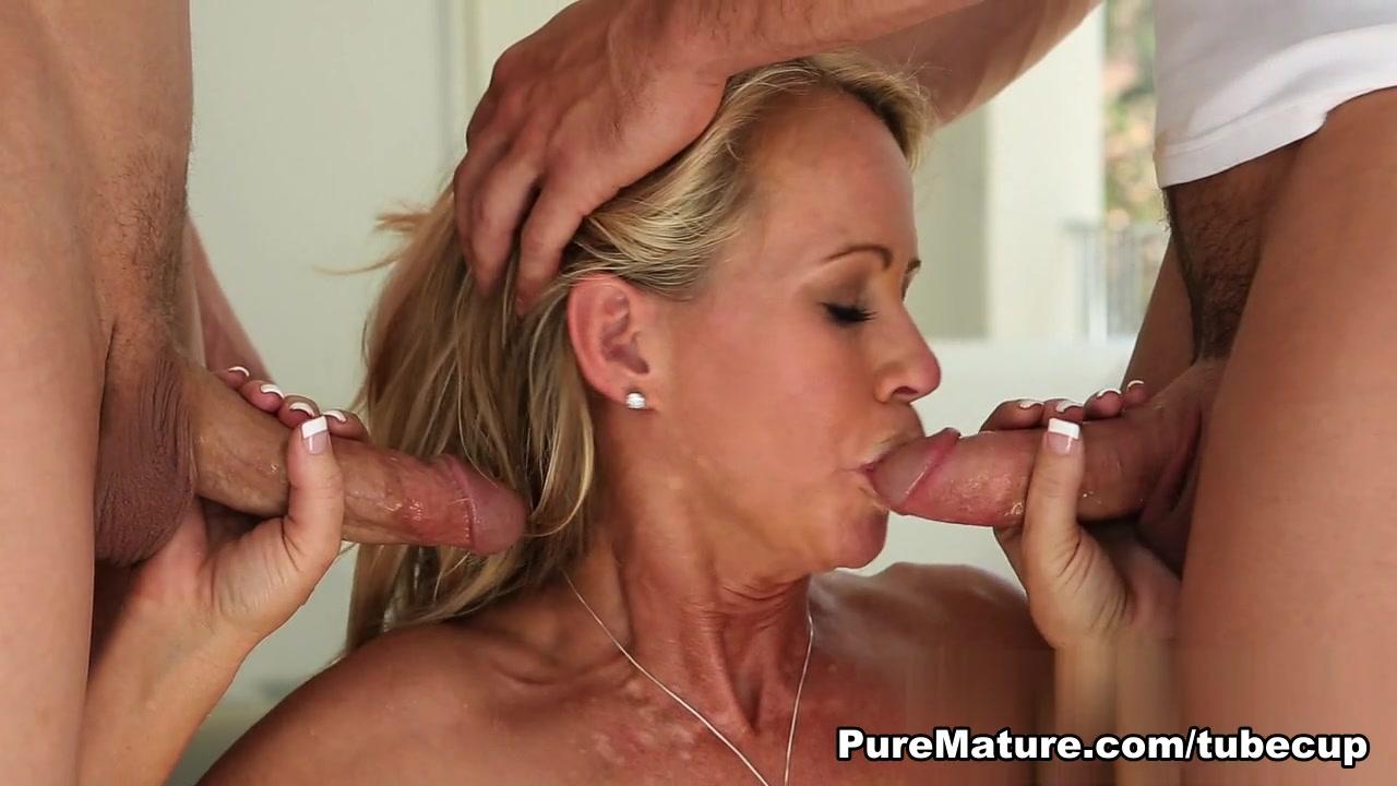 Best porno Exposed wife porn