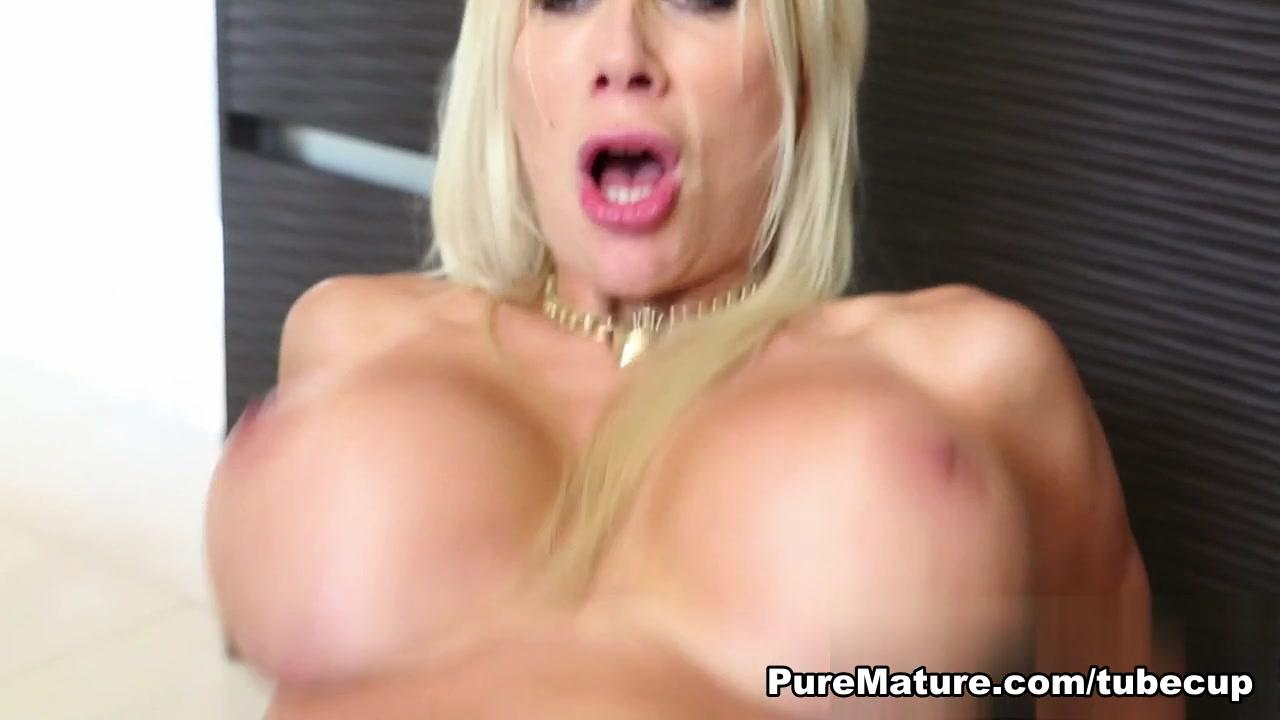 Is too wong foo on netflix Porn Pics & Movies