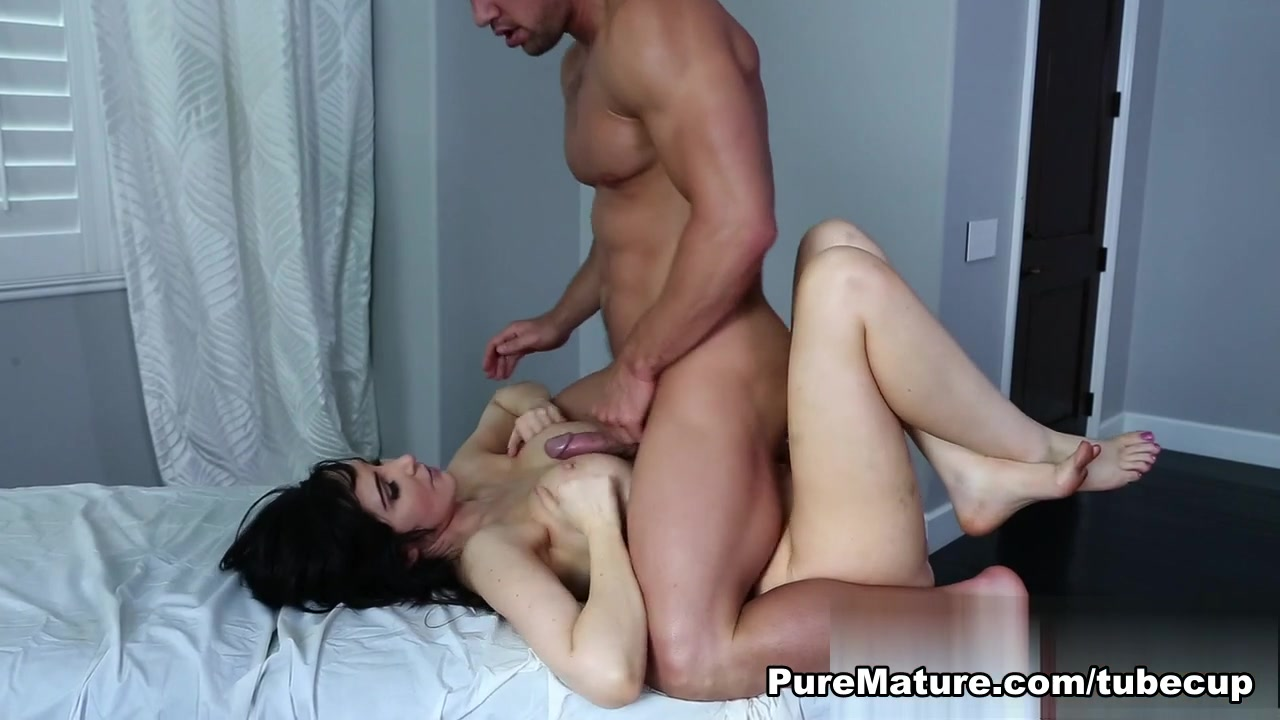 Hot porno Winona west nude