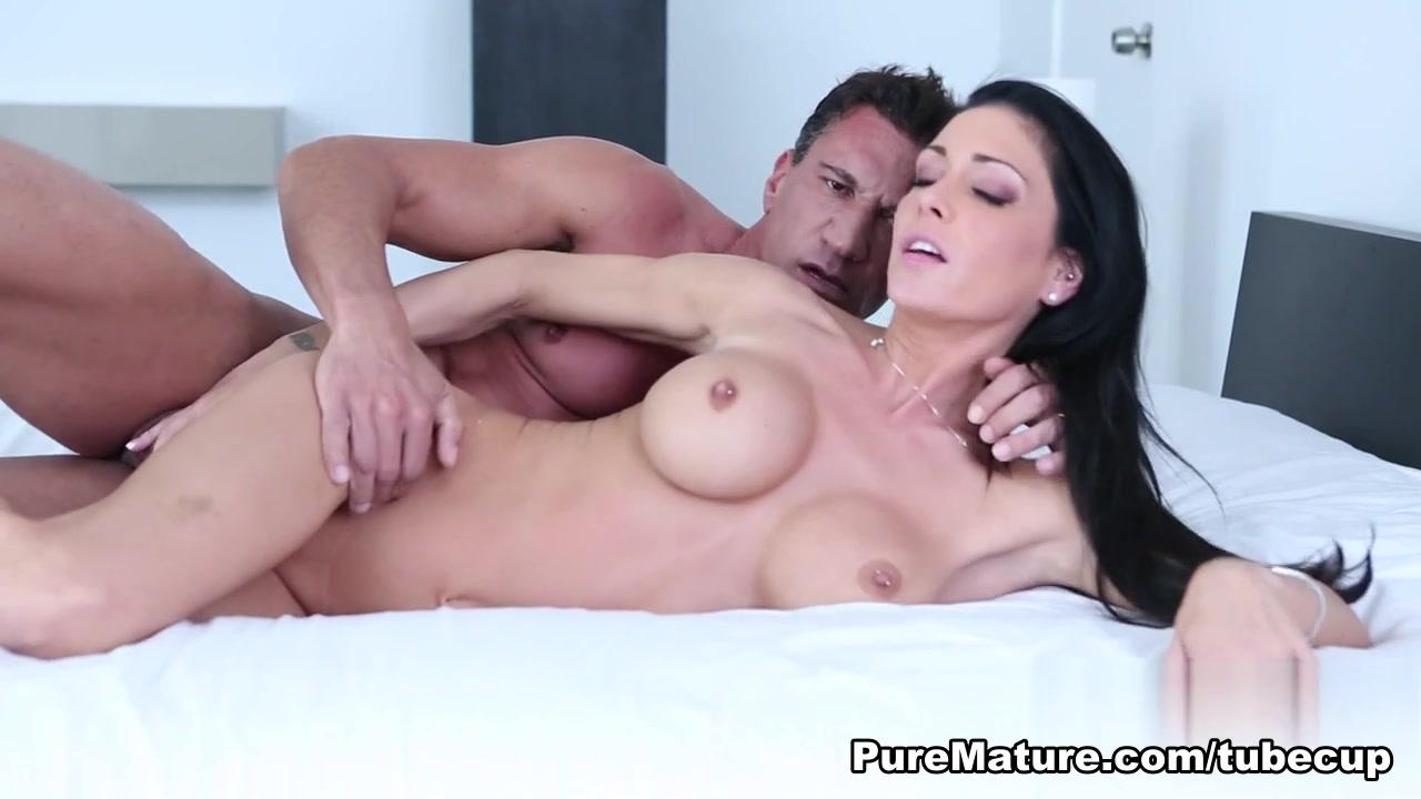 Porn Base Nafsu wanita 40 and over dating