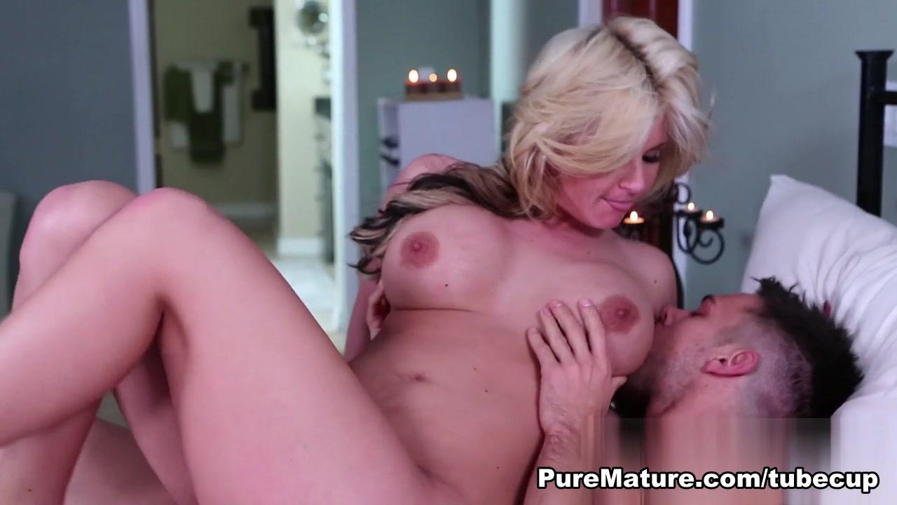 Porn Pics & Movies Girlsxxx