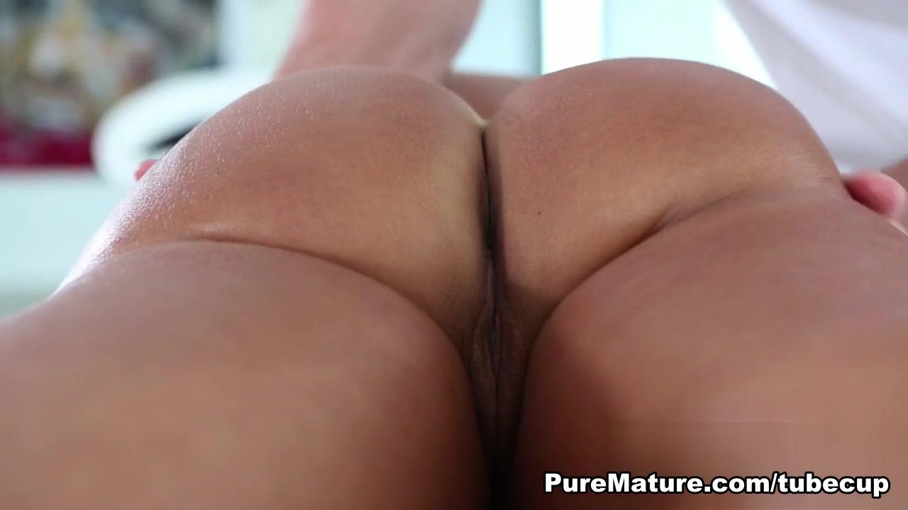 Real nude gym pics Good Video 18+