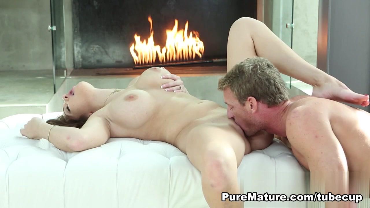 Men com free membership Porn Pics & Movies