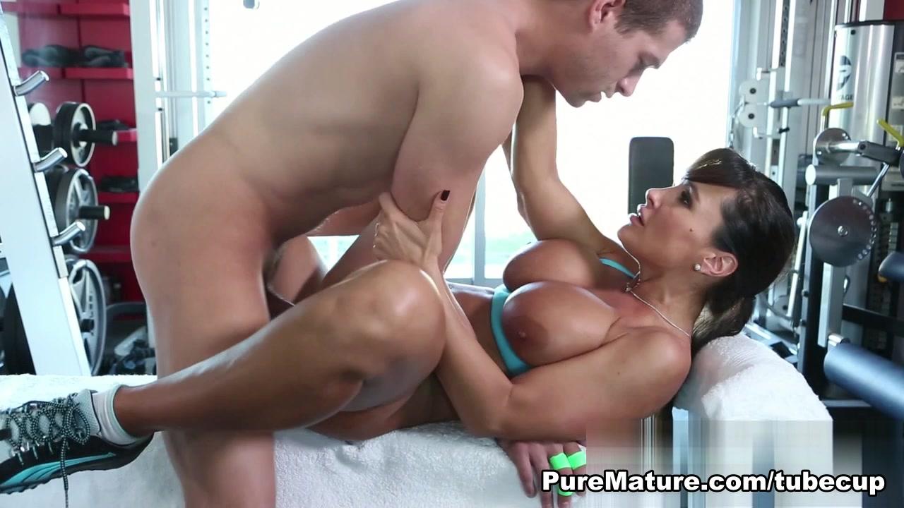 Hot Nude gallery Lana Rhoades Xnxx Greatest Big Anal Video