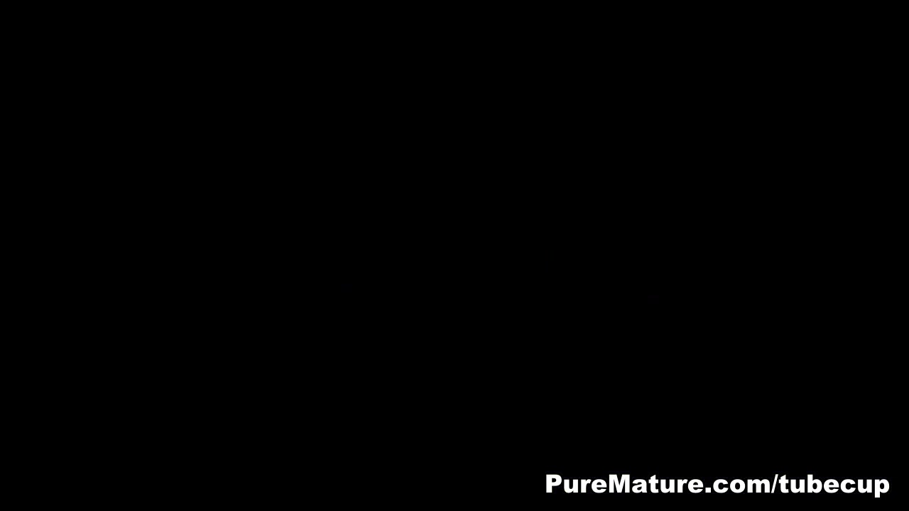 Anxiang du wife sexual dysfunction Porn tube