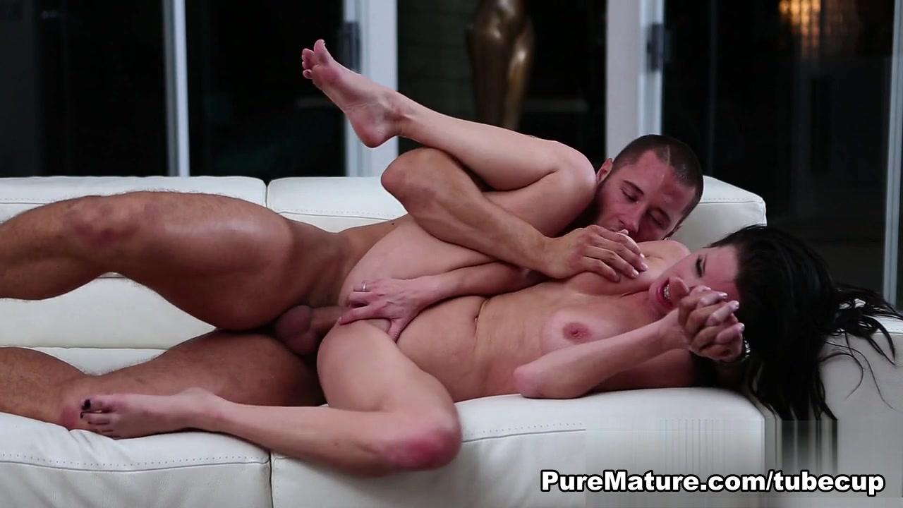 Porno photo Sexual orientation quiz okcupid dating