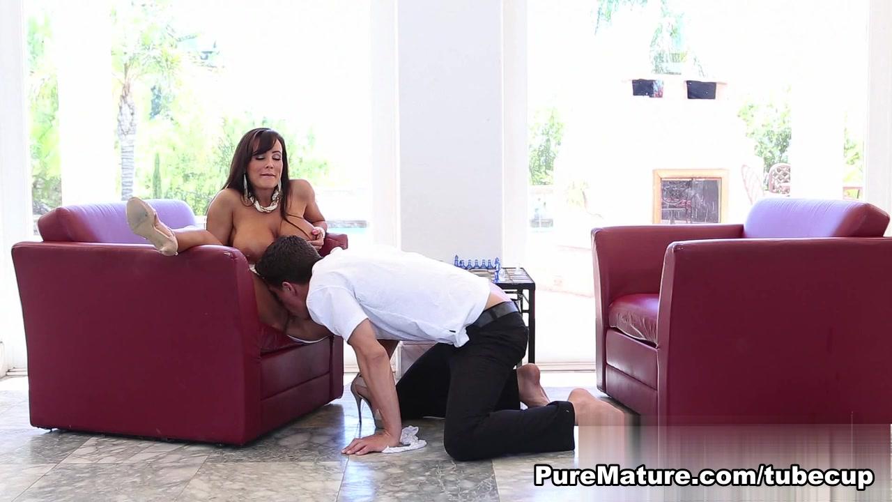 Porn Galleries Online full xxx movies