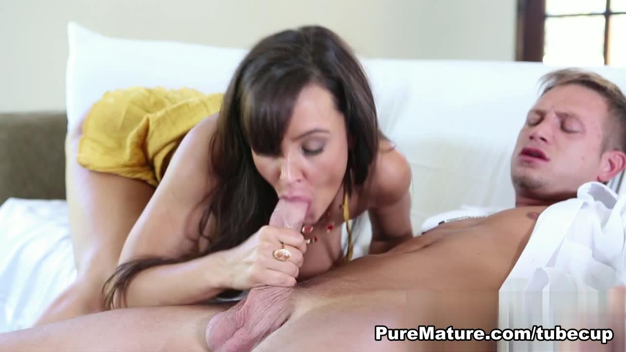 XXX Video Fucking black milf nurse