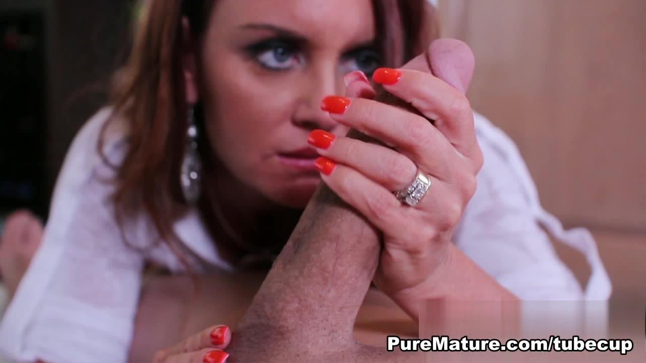 Naked Porn tube Fnpf fiji online dating