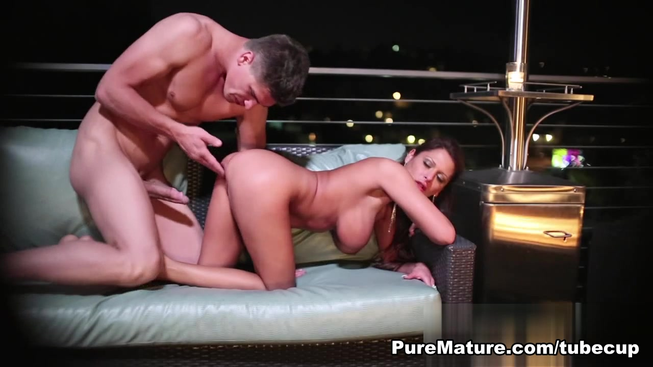 khmer young asian fucking Adult archive