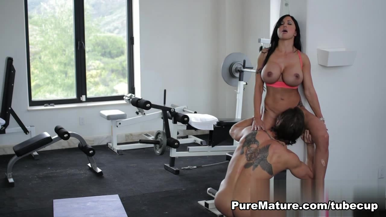 xXx Videos Porno vids com galleries twistys