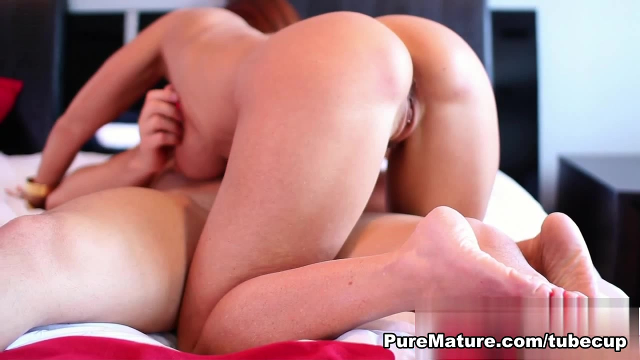 Quality porn Husband is swinger