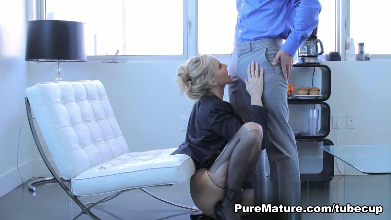 Mature pregnant porno Hot xXx Video