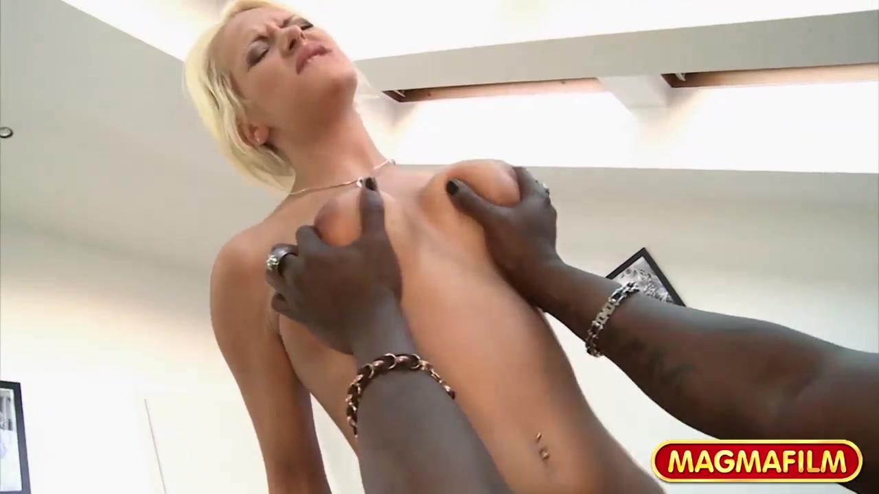 Bikini sex clips Hot Nude