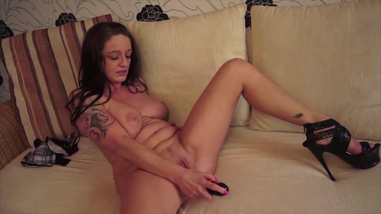 Best pornstar in Exotic Solo Girl, Amateur porn video Nude haitian women pussy