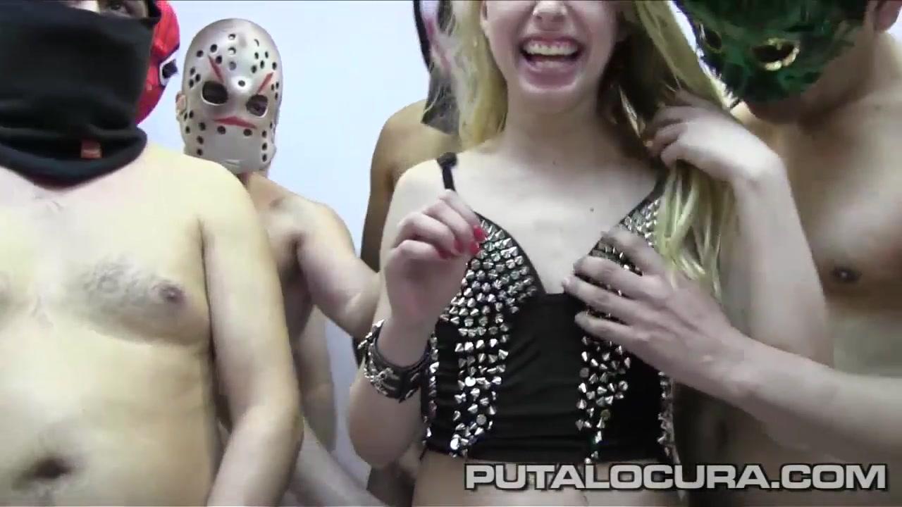 Xl girls tgp FuckBook Base